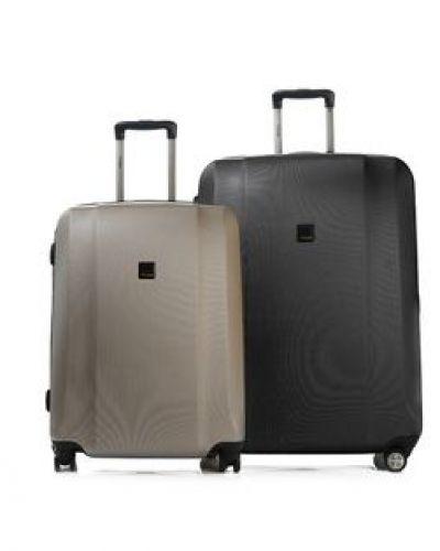 Trolley-väska Titan Xenon - 2set - 66cm+74cm från Övriga