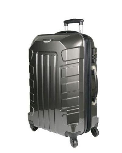 Till unisex från Övriga, en trolley-väska.