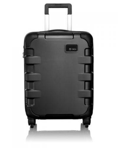Tumi T-tech Cargo - 56cm - 4 hjul Övriga trolley-väska till unisex.