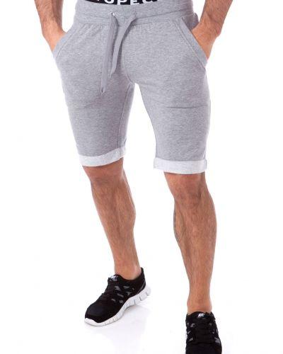 Ibiza Ibiza shorts grå