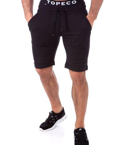 Ibiza Ibiza shorts svart