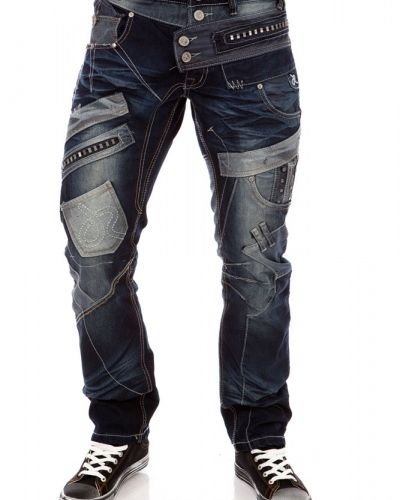 japrag jeans sverige