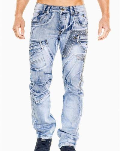 Jeansnet collider jeans från Jeansnet