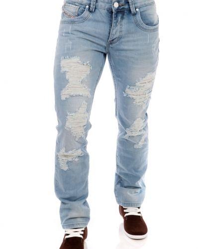 Jeansnet Jeansnet fiero jeans