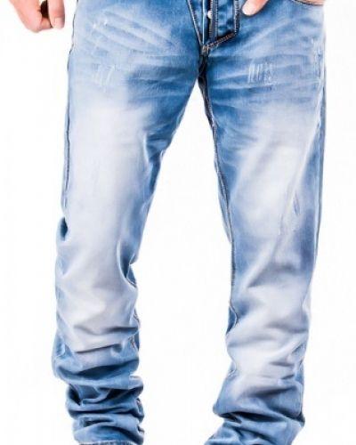 Jeansnet Jeansnet hybrid jeans