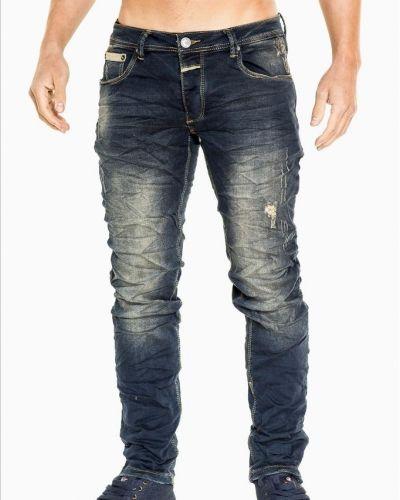 Jeansnet Jeansnet tangle jeans