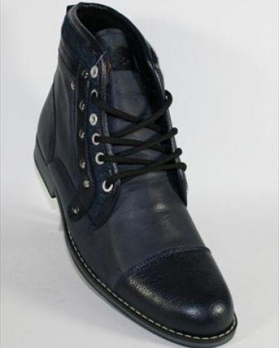 Laci sko till herr.