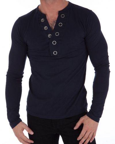Till herr från Longsleeve, en tröja.