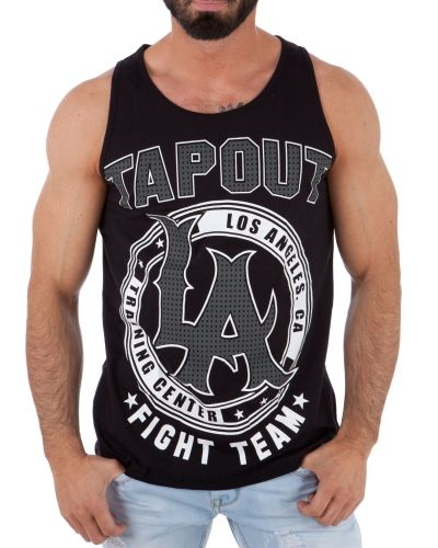 Tapout t-shirts till herr.