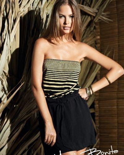 Strandklänning från Phax Swimwear till tjejer.