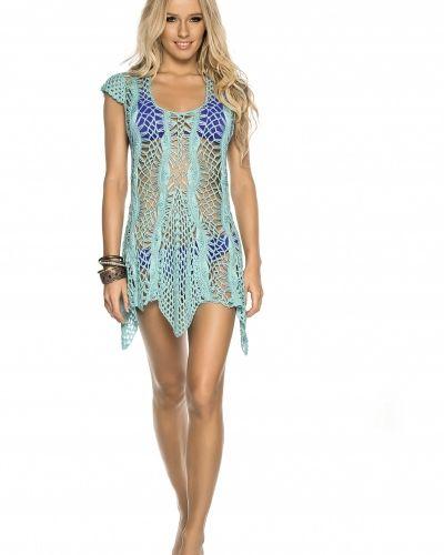 Phax Swimwear strandklänning till tjejer.