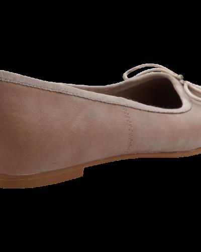 Bianco Ally shoe