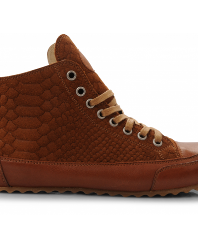 Bianco Bea Sneaker