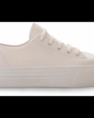 Bianco till Dam bl.a. Stövlar, Sneakers, Pumps sida 14
