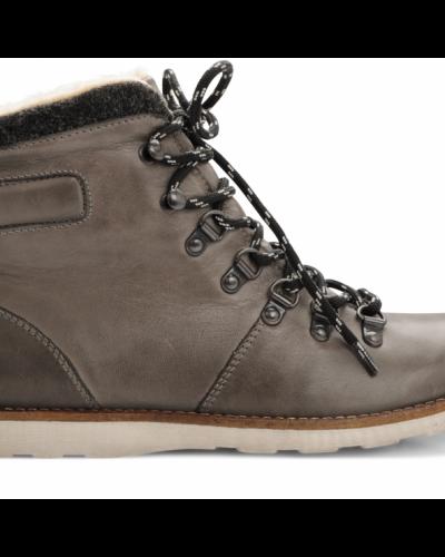 Bianco Belinda Leather Boot