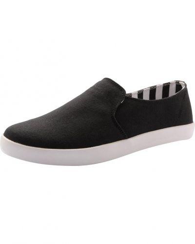 Sneakers från Bianco till herr.