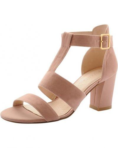 Bianco Classic Sandal MAM15