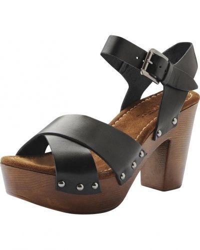 Sandal Clogs Cross Sandal MAM15 från Bianco