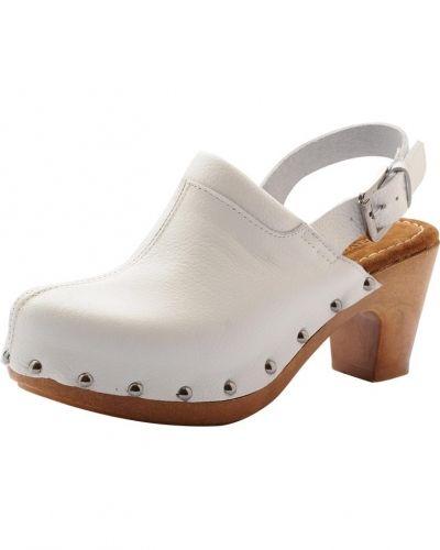 Sandal Clogs Sandal MAM15 från Bianco