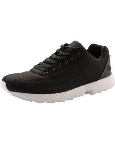 Cool Plain Sneaker MAM15 Bianco sneakers till herr.