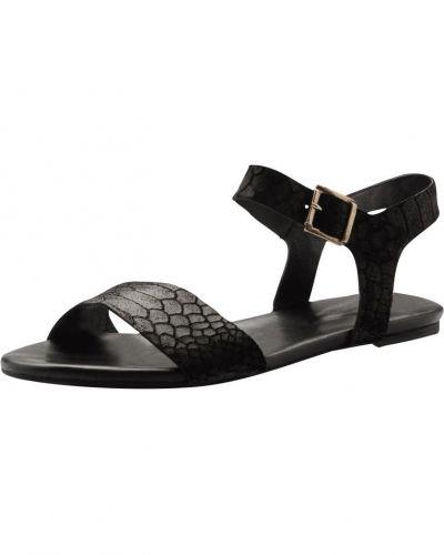 Sandal CP Printed Sandal SS15 från Bianco