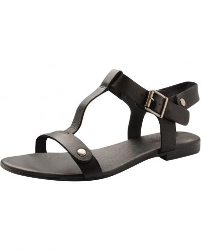 Sandal CP Sandal SS15 från Bianco