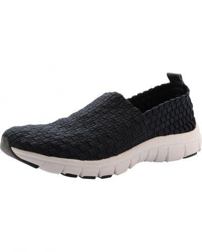 Sneakers Elastic Sportive Shoe DJF15 från Bianco