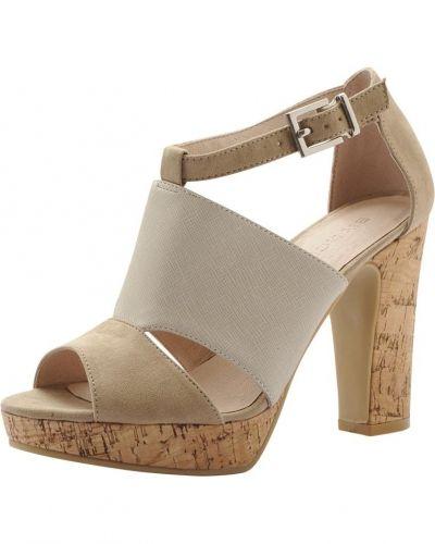 Bianco sandal till dam.