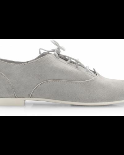 Bianco Francine Shoe