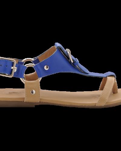 Bianco Franovan Sandal