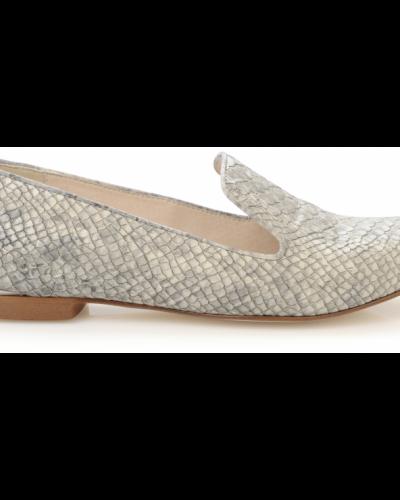 Bianco Jana Shoe