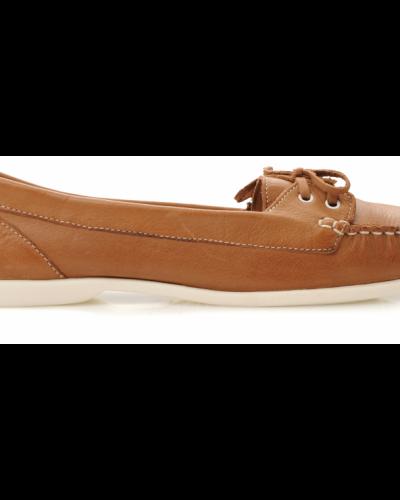 Bianco Julia Shoe