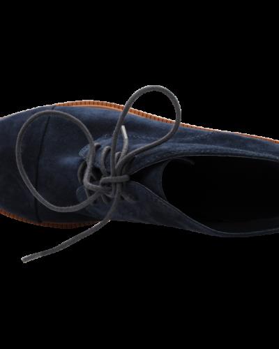 Bianco Laura Shoe