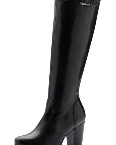 Bianco Long Dressy Boot SON14