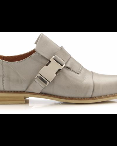 Bianco Lotte Shoe