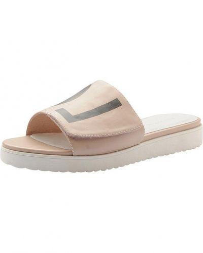Love Sandal MAM15 Bianco sandal till dam.