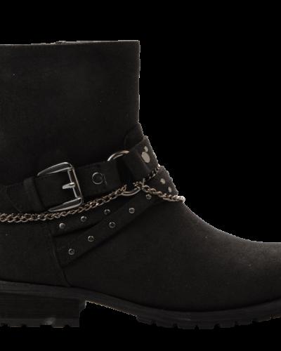 Bianco Maya Boot