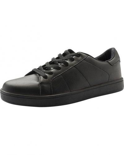 Bianco sneakers till herr.