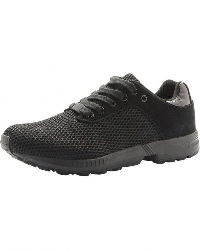 Sneakers från Bianco till dam.