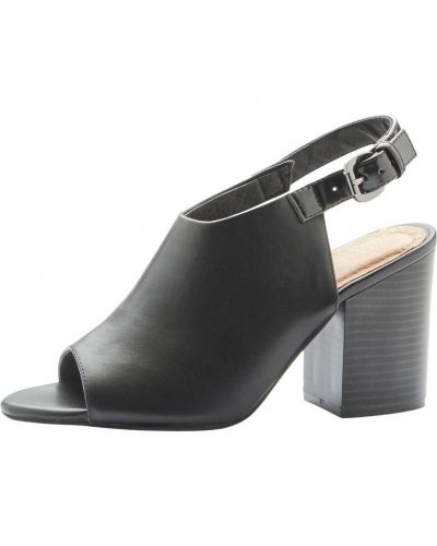 Sandal Mule Sandal JJA15 från Bianco