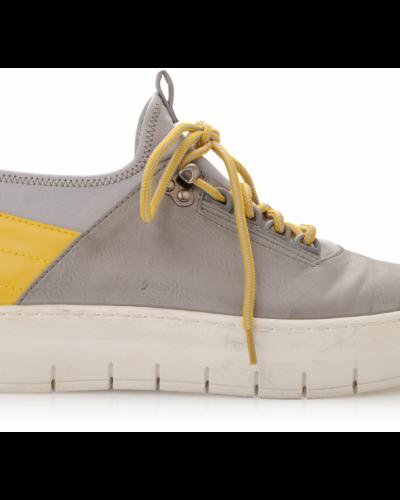 Bianco Naledi Sneaker