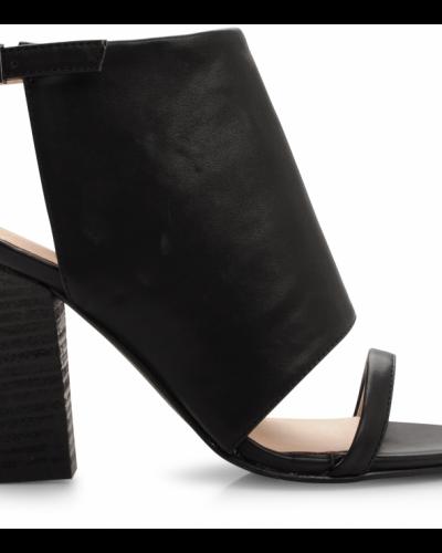 Bianco Nautine Sandal