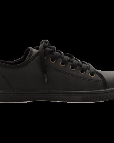 Bianco Neppie Sneaker