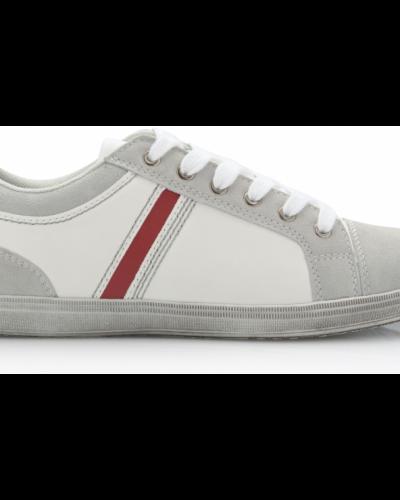 Bianco Nibali Sneaker