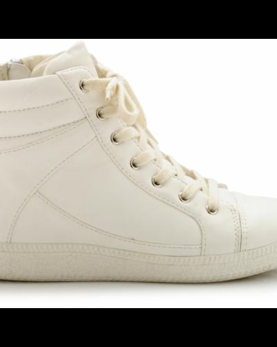 Bianco Nickie Sneaker