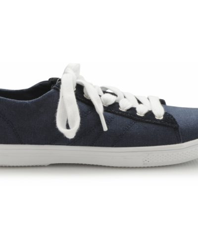 Bianco Ninko Sneaker