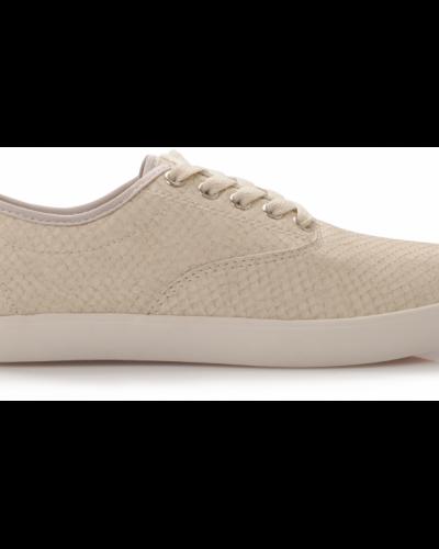 Bianco Nivo Sneaker