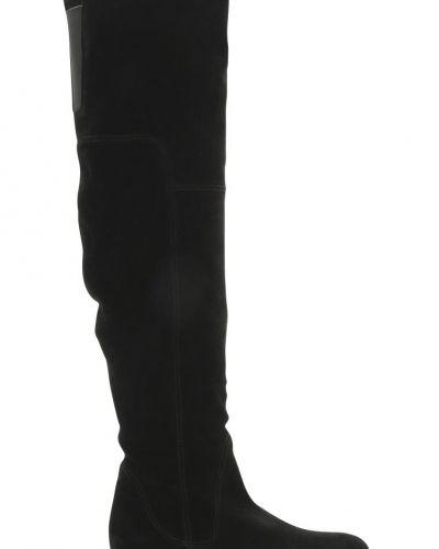 Overknee Boot JJA14