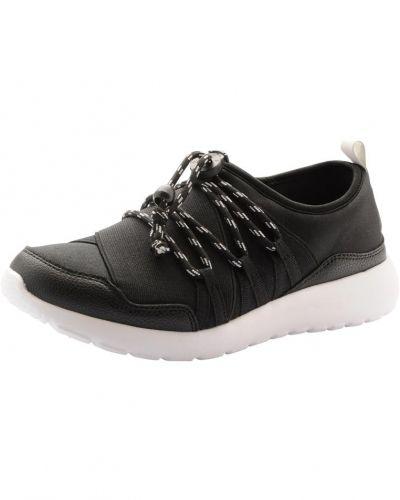 Sportive Shoe EXP15 Bianco sneakers till dam.