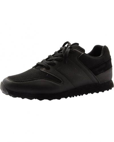 Sporty Sneaker JJA15 Bianco sneakers till herr.